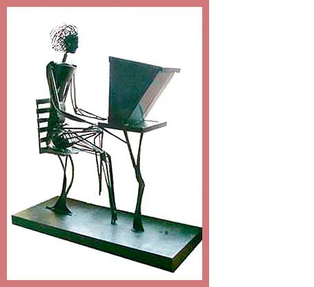 Reduziert designermode online dating