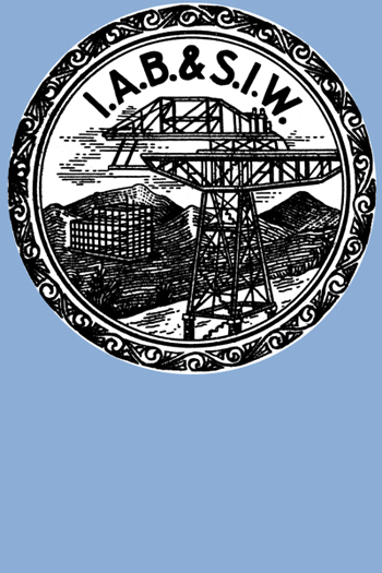 history of international association of bridge Iron workers local union no392 located in east st louis, illinois, local 392 is  a member of the international association of bridge, structural,  union local  392 has a long history of shaping and developing the southwestern illinois area.